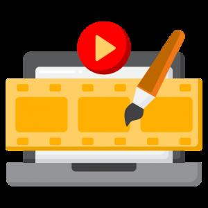 animation video service